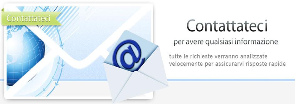 contact-us copia